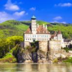 Австрия — великолепная страна для отдыха и туризма