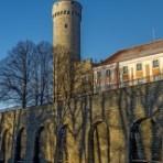 Таллин и его богатая история