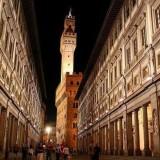 Galereja-Uffici_thumb