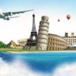 Несколько лучших для туризма мест Европы