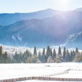 Gruzija-zimoj_thumb