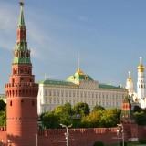 Kreml_thumb