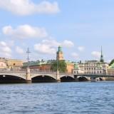 Most-Vasa-v-Staryj-gorod_thumb