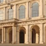 Самые интересные места в Риме