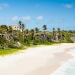 Пиратский остров Барбадос