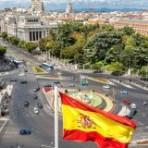 Отдых в Испании понравится каждому