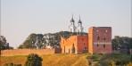 Лудза – самый древний город Латвии