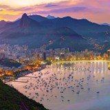 Rio-de-Zhanejro_thumb