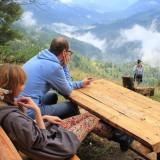Russkij-turizm_thumb