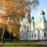 Sampsonievskaja-cerkov_thumb