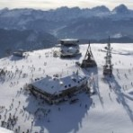 Кронплатц: «оптимальный» для горнолыжного отдыха курорт