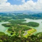 Удивительная страна Вьетнам