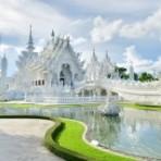 Тропический отдых в Таиланде