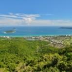 Отдых на удивительном острове Хайнань