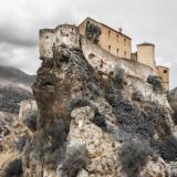 citadel-korte_thumb