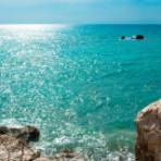Особенности отдыха на солнечном Кипре