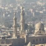 Уникальный Египет