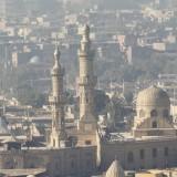 musulmanskij-egipet_thumb