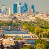 panorama-parizha_thumb
