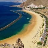 pljazhnyj-otdyh-na-Tenerife_thumb