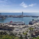 port-v-Barselone_thumb