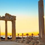 ruiny-drevnego-hrama_thumb