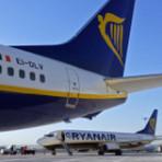 Популярная бюджетная авиакомпания Ryanair — отзывы, описание, нюансы