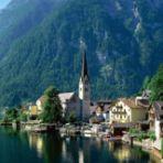 Австрия для путешественников